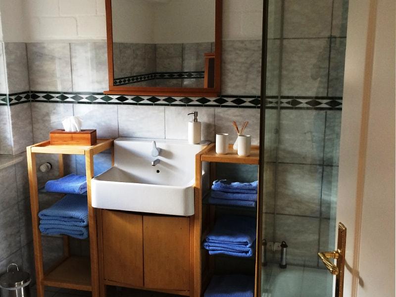 Apartment_Bielenberg_37_Badezimmer