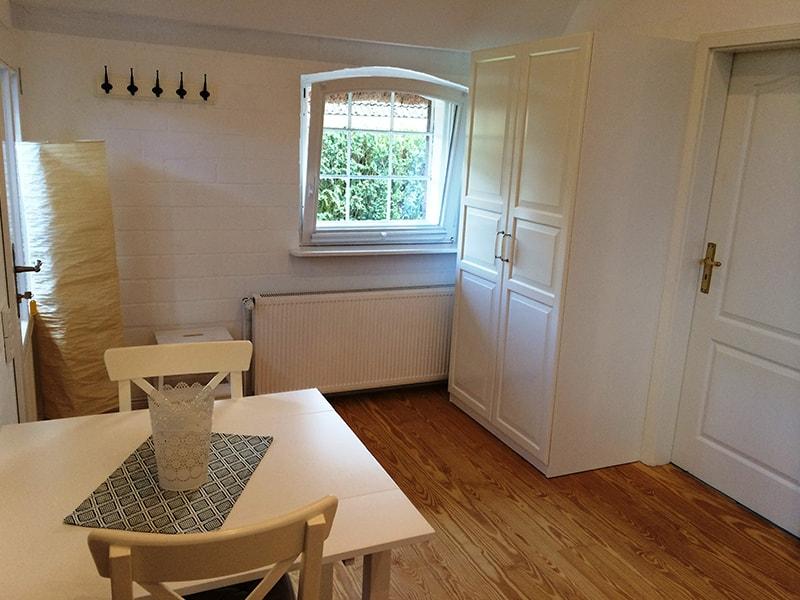 Apartment_Bielenberg_37_Esstisch_1
