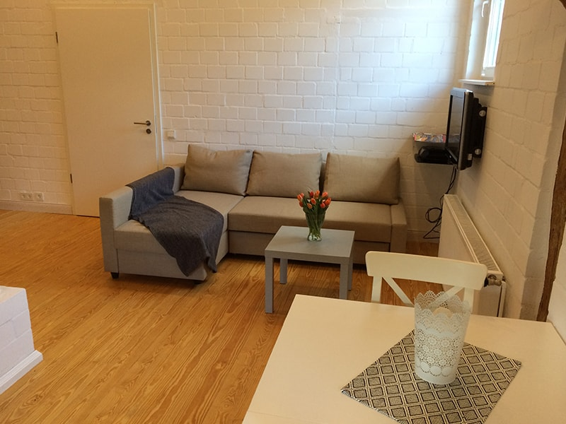 Apartment_Bielenberg_37_Esstisch_3