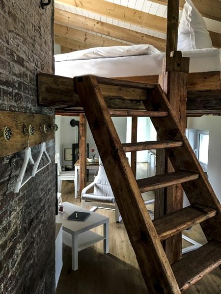 Apartment_Kiebitz_im_Elbe_Boardinghouse_001