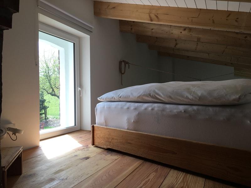 Apartment_Kiebitz_im_Elbe_Boardinghouse_005