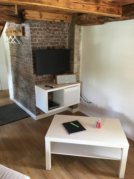 Apartment_Kiebitz_im_Elbe_Boardinghouse_016