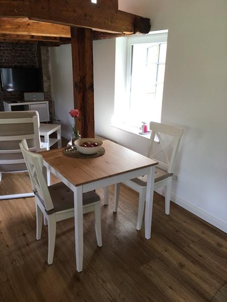 Apartment_Kiebitz_im_Elbe_Boardinghouse_018