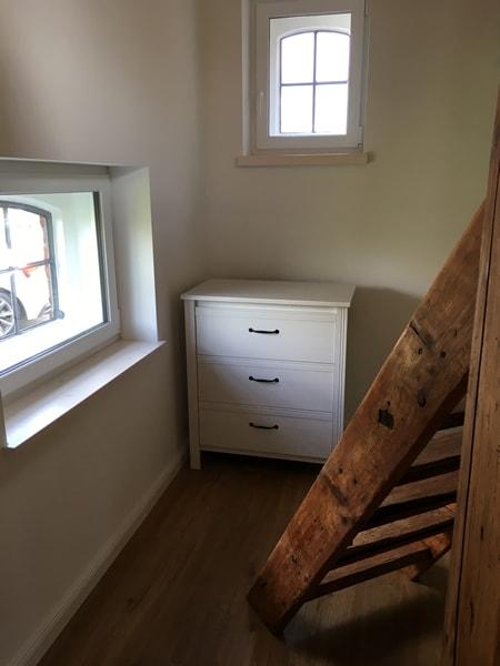 Apartment_Kiebitz_im_Elbe_Boardinghouse_028