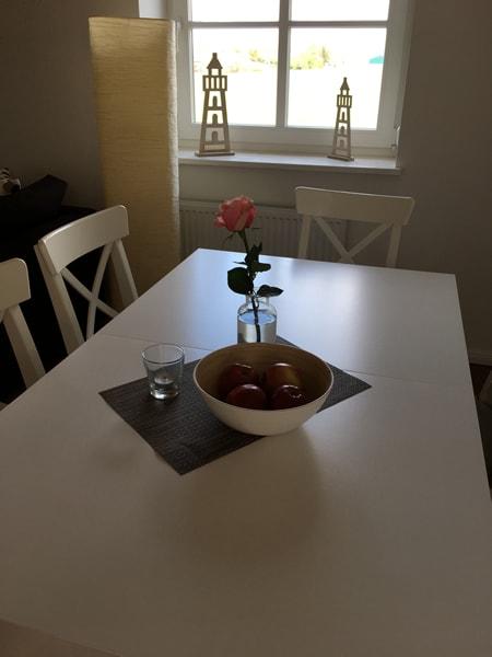 Apartment_Kiebitz_im_Elbe_Boardinghouse_032