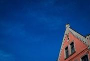 Kollmar_das_Boardinghouse_und_Umgebung012