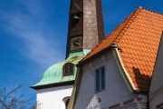 Kollmar_das_Boardinghouse_und_Umgebung013