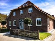 Kollmar_das_Boardinghouse_und_Umgebung050