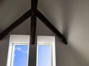 Kollmar_das_Boardinghouse_und_Umgebung_071