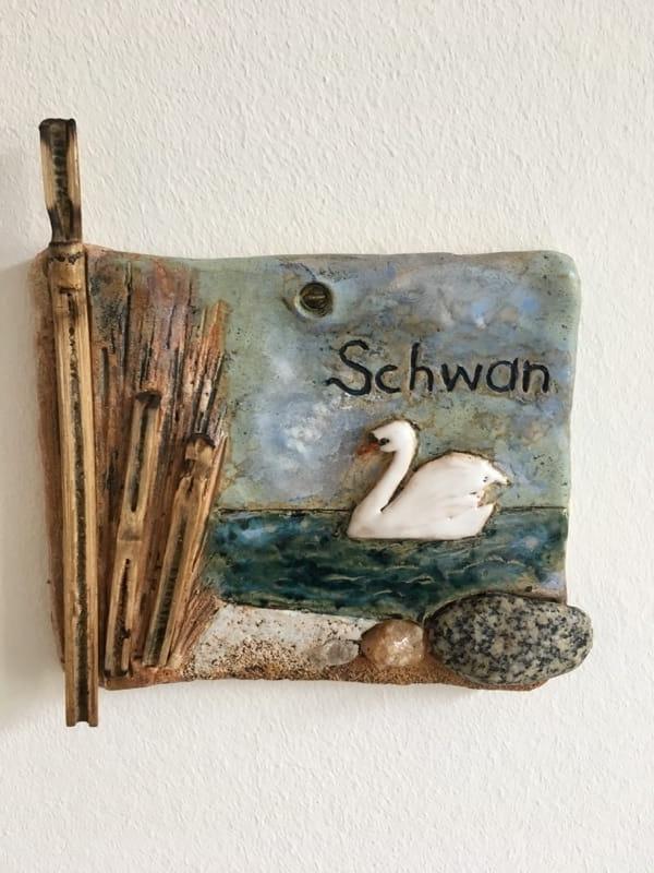 Apartment_Schwan_im_Elbe_Boardinghouse_01