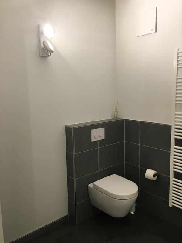 Apartment_Schwan_im_Elbe_Boardinghouse_016