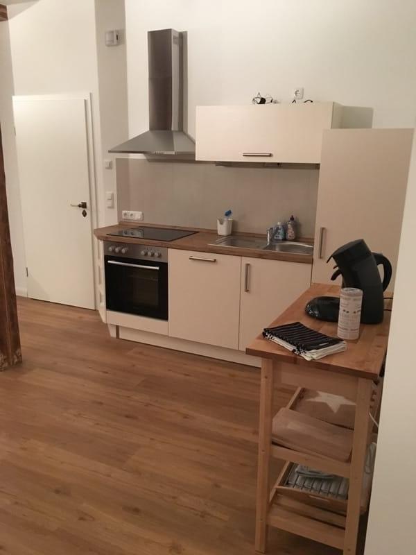 Apartment_Schwan_im_Elbe_Boardinghouse_019