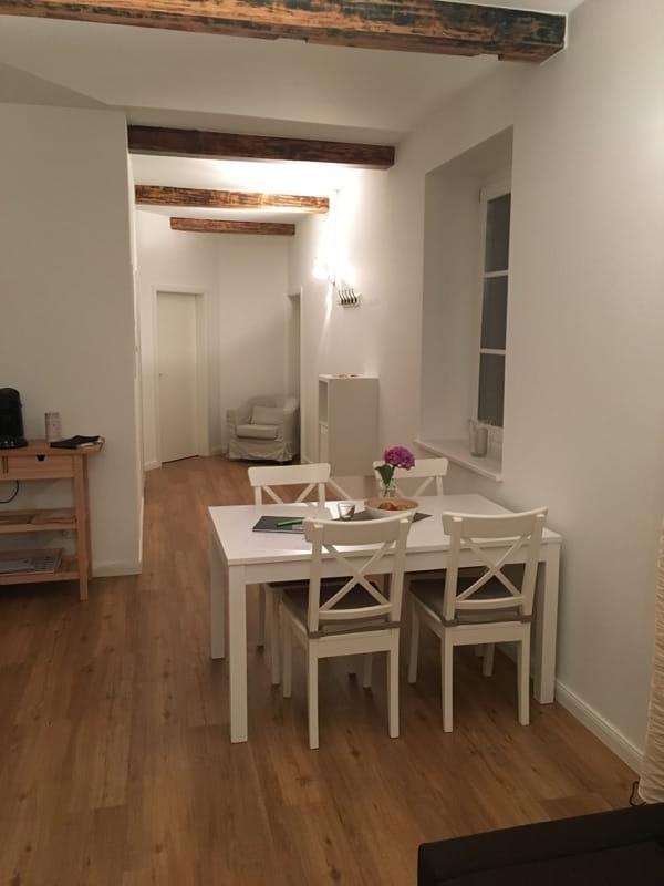 Apartment_Schwan_im_Elbe_Boardinghouse_020