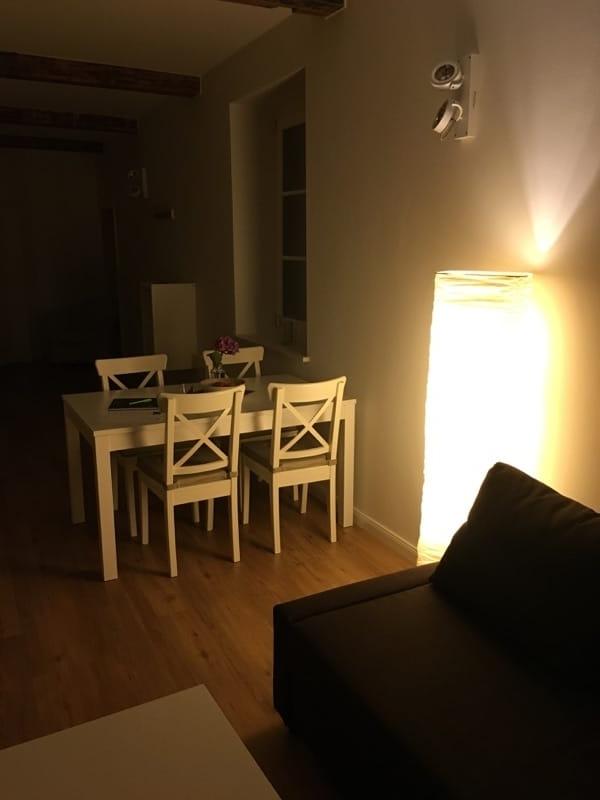 Apartment_Schwan_im_Elbe_Boardinghouse_021