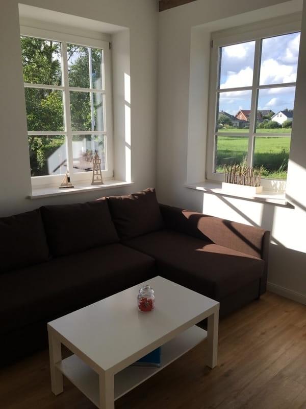 Apartment_Schwan_im_Elbe_Boardinghouse_05