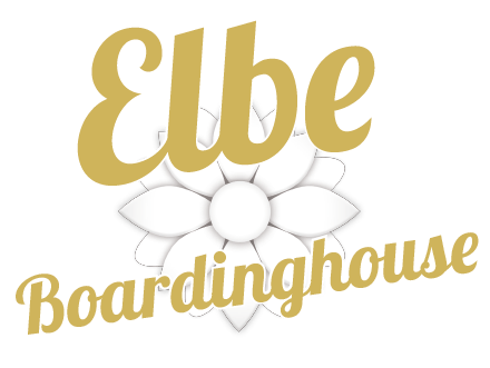 Elbe Boardinghouse
