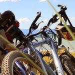 Fahrradtouren und mehr